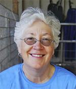 Jennifer Bice, Founder, Redwood Hill Farm & Creamery