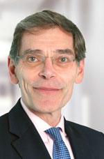 René Hooft Graafland, Supervisory Board Member, Ahold Delhaize