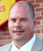 Reynolds W. Cramer, CEO, Fareway