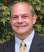 Rich Mende, Director of Channel Programs, Wisconsin Milk Marketing Board