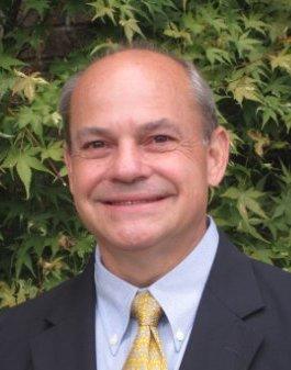 Rich Mende, Director of Retail Programs, Wisconsin Milk Marketing Board