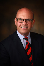 Richard Hurd, Investor, Hurd Real Estate