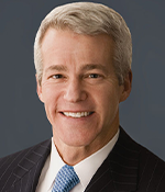 Richard H. Lenny, Chairman, Conagra Brands