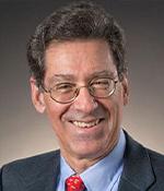 Rick Cohen, Chairman, C&S Wholesale Grocers