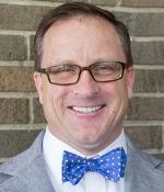Rob Bartels, President, Martin's Super Markets