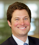Rob Holland, Founding Partner, CREO Capital Partners