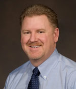Robert Clark, Senior Vice President of Supply Chain, Manufacturing and Sourcing, Kroger