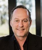 Robert Jones, President, True Food Innovations