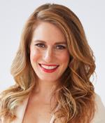 Robyn Youkilis, Health Coach
