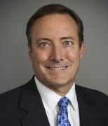 Roger Deromedi, Co-Founder, Collier Creek