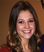 Stephanie Rohrer, Corporate Recruiter, Fareway Stores