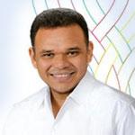 Rolando Zapata Bello, Governor, Yucatán