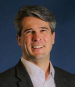 Roman Heini, Outgoing Chairman, Lidl US