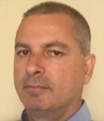 Ron Klein, CEO, ChickP
