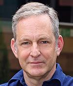Roy Perticucci, Vice President of Customer Fulfillment, Amazon