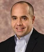 Russ Steinhorst, CEO, Shopko