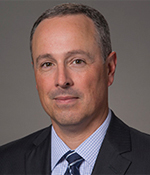Ryals McMullian, President and Chief Executive Officer, Flowers Foods