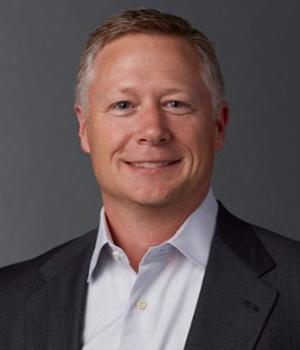 Ryan Cuba, Chief Merchant, Schnuck Markets