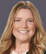 Samantha Balaski, Brand Manager, Hormel
