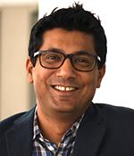 Sameer Aggarwal, Deputy Chief Executive Officer, Walmart India