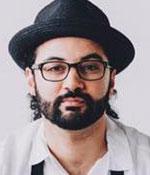 Sameh Wadi, Chef