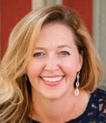 Sarah Pflugradt, RD