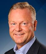 Scott Dahnke, Global Co-CEO, L Catterton
