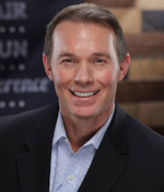 Scott Boatwright, Chief Restaurant Officer, Chipotle