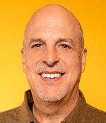 Scott Fischer, Chief Executive Officer, Melt Organic