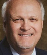 Scott Hays, Cincinnati/Dayton Division President, Kroger
