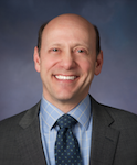 Mark Gross, President and CEO, Supervalu