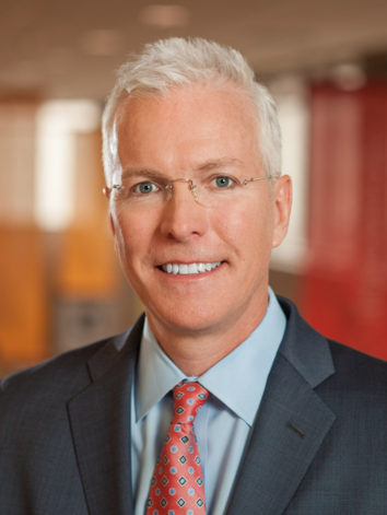 Sean Connolly, CEO, ConAgra