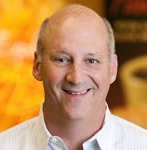 Ron Shaich, Founder and CEO, Panera