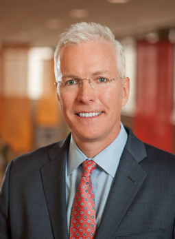 Sean Connolly, President and CEO, ConAgra Foods