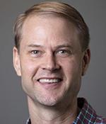 David Haight, Vice President of Programs, American Farmland Trust
