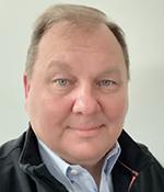 Eric Hintz, Chief Executive Officer, O'dang Foods