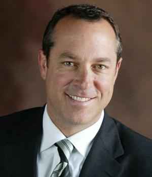 Sean Varner, Managing Partner, Varner & Barndt and Board Member, Stater Bros. Holdings