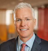 Sean Connolly, CEO, Conagra