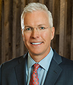 Sean Connolly, President and Chief Executive Officer, Conagra