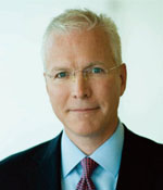 Sean Connolly, President and CEO, Conagra