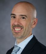 Seth Kaufman, President, PepsiCo