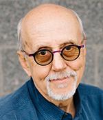 Seth Tibbott, Founder, Tofurky