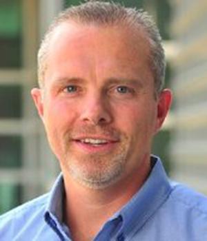 Shane Miller, Group President, Tyson Fresh Meats