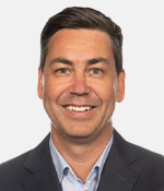 Shane Grant, Executive Vice President and Chief Executive Officer, Danone North America
