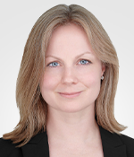 Shannan Redcay, Senior Vice President of Innovation and Value Creation, Utz Brands