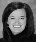Shannon Mutschler, Senior Director, External Communications, Sysco