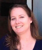 Shannon Ronan, Co-Founder and Co-Owner, Two Chicks Jerky
