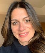 Shanta McGahey, Director of Insights and Integrated Marketing, Land O'Frost