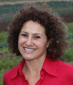 Simone Temkin, Co-Founder, Fermentata