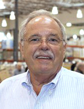 Jim Sinegal, Founder, Costco